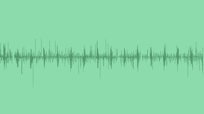 Sharpen A Knife: Sound Effects