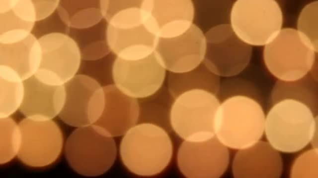 Overlay Light Background: Stock Video