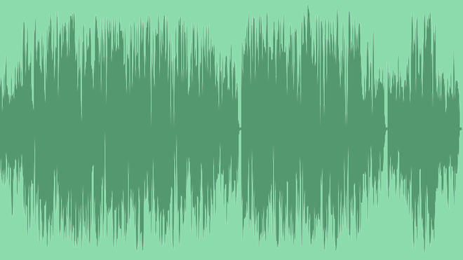 This Is Acoustic: Royalty Free Music