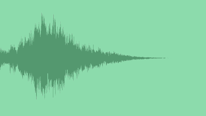 Smooth Ambient Logo: Royalty Free Music