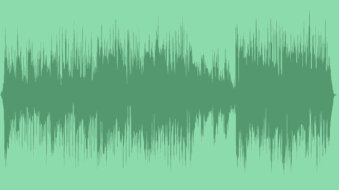 Minimal Tech Background: Royalty Free Music