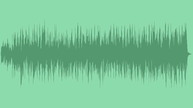 Happy Chinese Song: Royalty Free Music