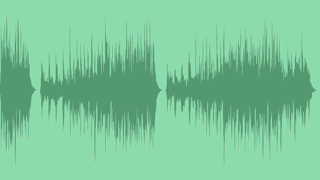 News Background: Royalty Free Music