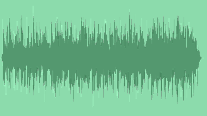 Inspring Tune: Royalty Free Music