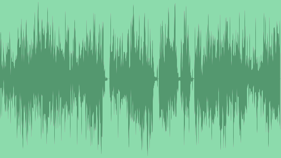 Happy Times: Royalty Free Music