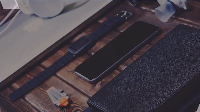 Clean Corporate presentation: After Effects Templates