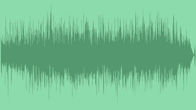 Bright Happy Day: Royalty Free Music