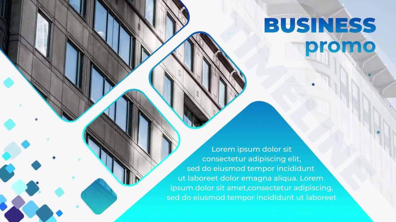 Corporate Presentation 163823