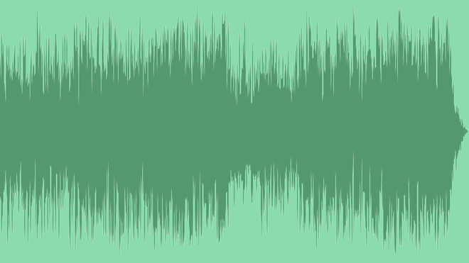 Commercial Inspire: Royalty Free Music