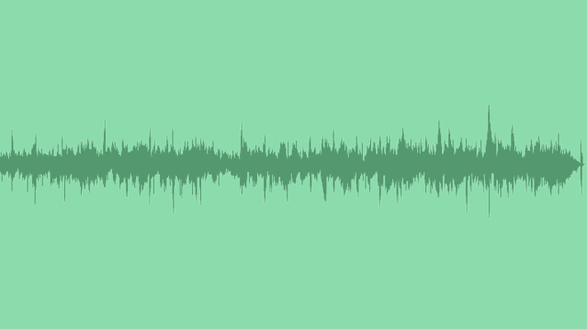 Relaxation And Meditation 1: Royalty Free Music