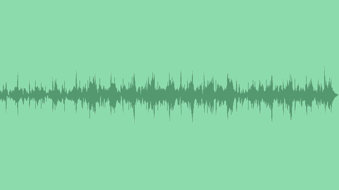 Relaxation And Meditation 2: Royalty Free Music