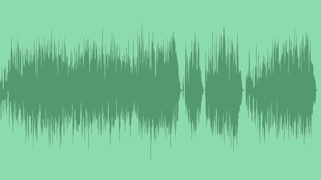 Positive And Corporate: Royalty Free Music