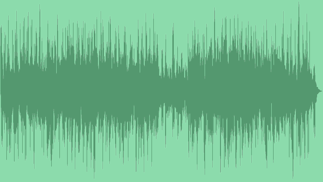 Calm Inspired: Royalty Free Music
