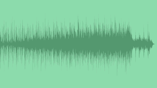 Beauty Morning: Royalty Free Music