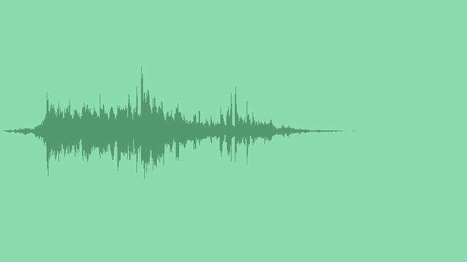 Logo: Royalty Free Music