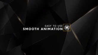 15 Minimal Titles v7: After Effects Templates