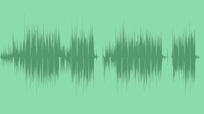 Find The Heart: Royalty Free Music