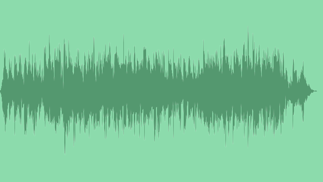 Moony Ambient: Royalty Free Music