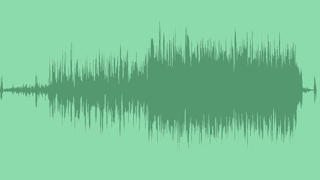 Perfection: Royalty Free Music