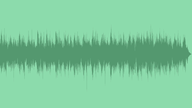 Mystery: Royalty Free Music