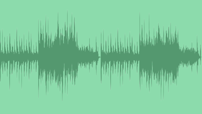 Motivational And Inspiring: Royalty Free Music