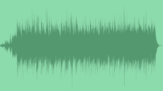 Ambient: Royalty Free Music