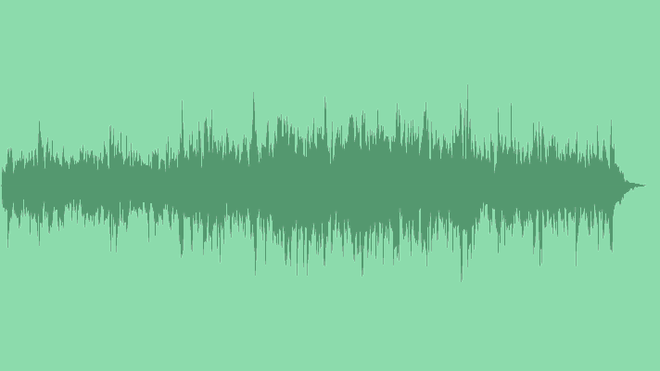 Soothing Guitar Ambient: Royalty Free Music