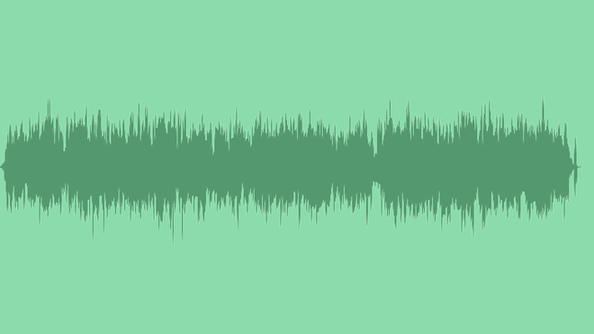 Modern Uplifting Ambient: Royalty Free Music