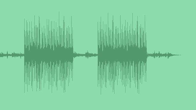 Calm: Royalty Free Music