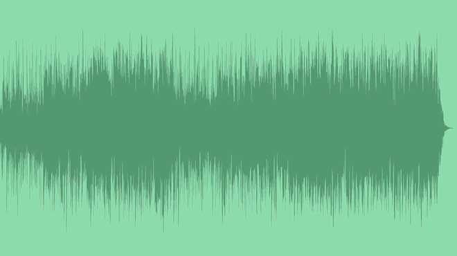 Bright Corporate: Royalty Free Music