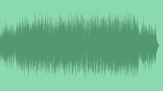 Bright Promotion: Royalty Free Music