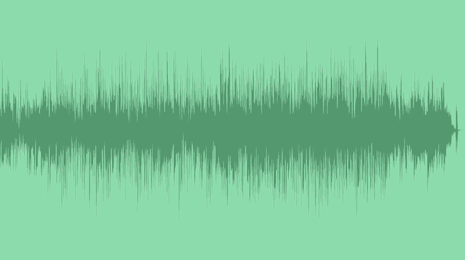 Bright Summer Days: Royalty Free Music