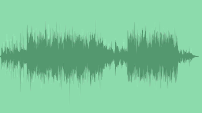 Very Easy Ambient: Royalty Free Music