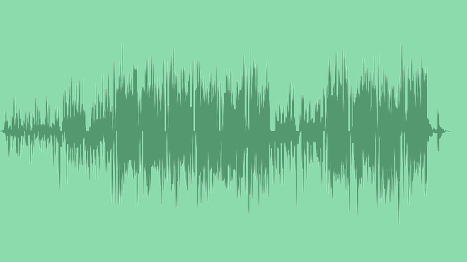 Hurry Techno: Royalty Free Music