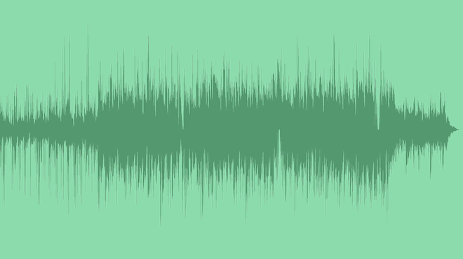 Business Day: Royalty Free Music