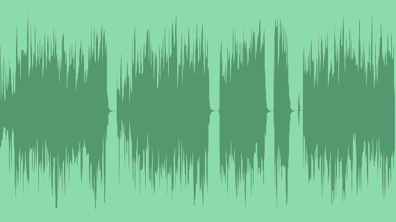 Chinese New Year: Royalty Free Music