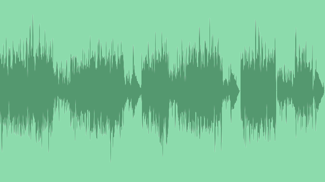 Ambient Corporate Business Background: Royalty Free Music