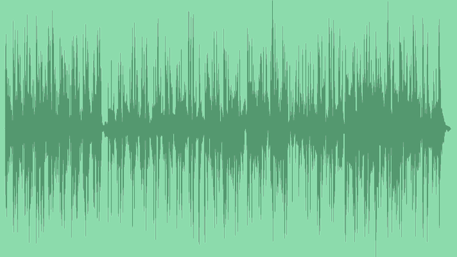 That's Pop: Royalty Free Music