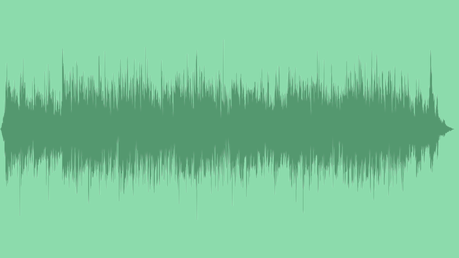 Ambient Accord: Royalty Free Music