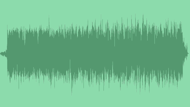 Halloween Background: Royalty Free Music