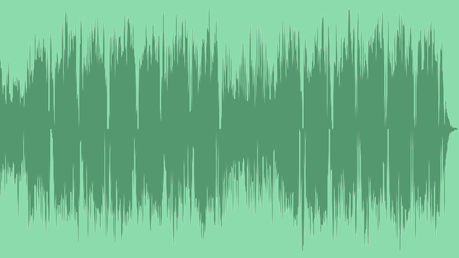 For Real Estate: Royalty Free Music