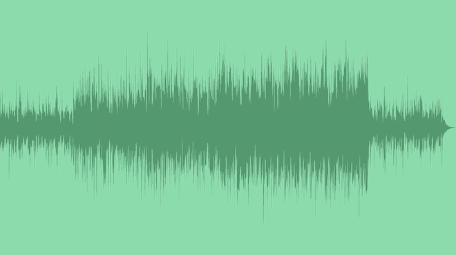 Cheerful Life Story: Royalty Free Music