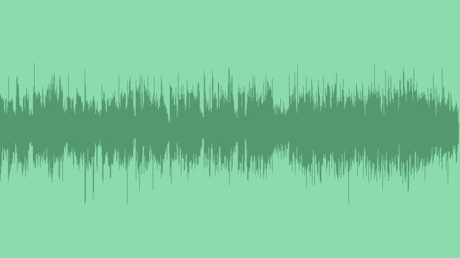 Celtic Ballad 2: Royalty Free Music