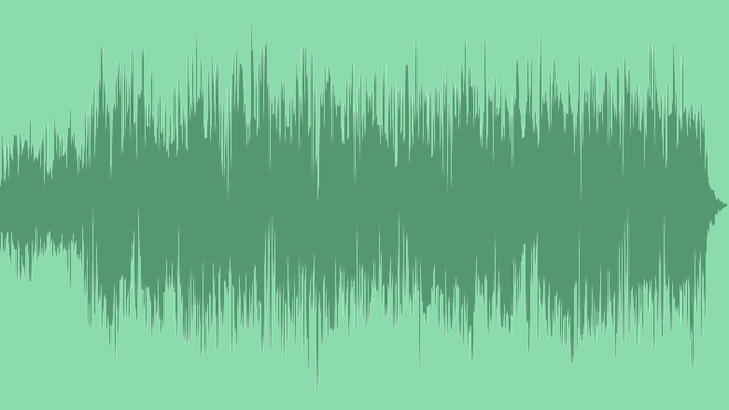 Actual Technologies: Royalty Free Music