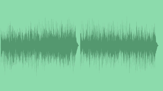 Inspiration and Motivation: Royalty Free Music