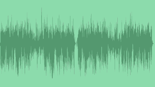 Inspirational Ambient: Royalty Free Music