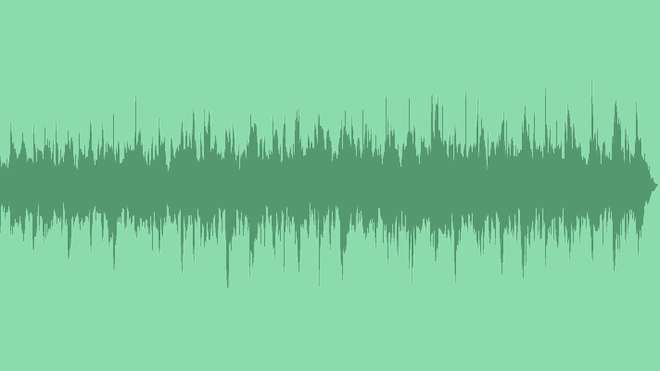 Relaxed Ambient Music: Royalty Free Music