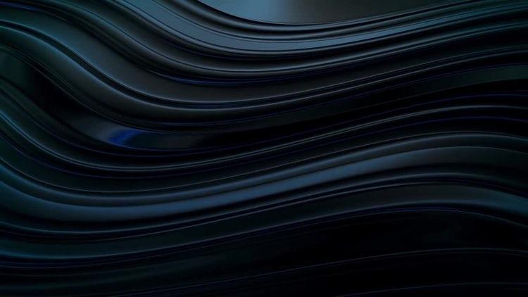 Dark Metal Background: Stock Motion Graphics