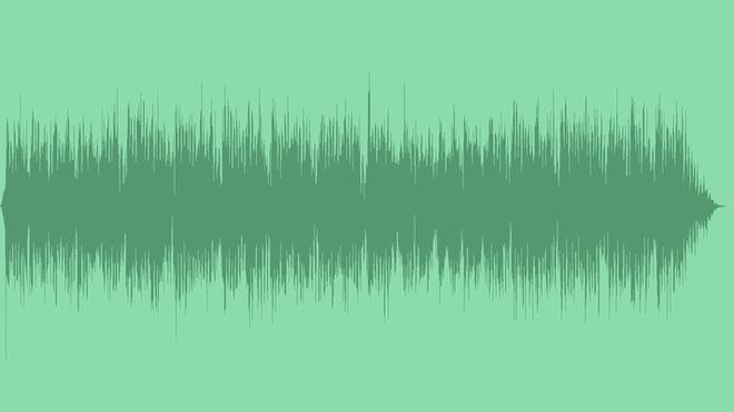 Limit Technology: Royalty Free Music