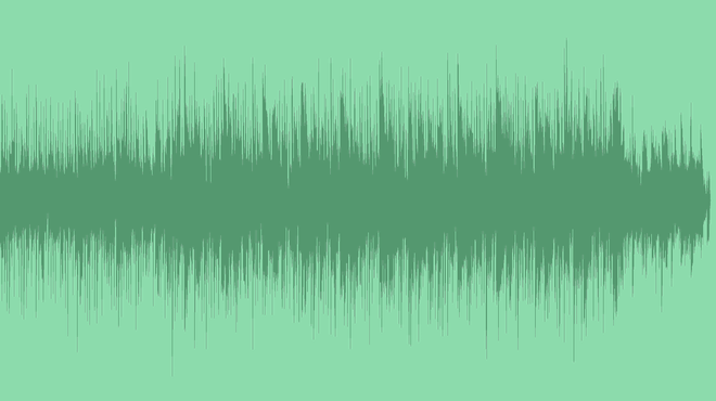 Corporate Ambition: Royalty Free Music